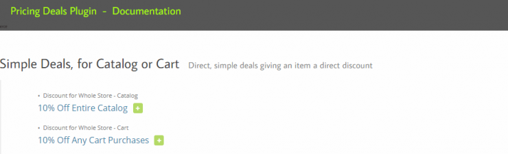 Pricing-Deals-for-WooCommerce
