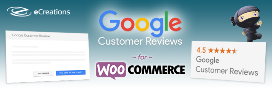 google-customer-review