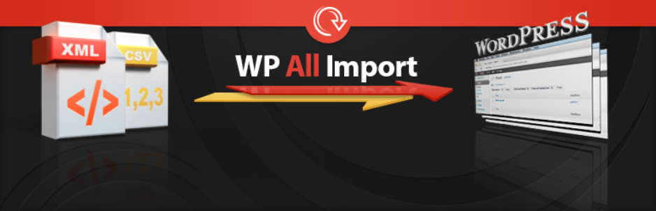 Import-any-XML-or-CSV-File-to-WordPress