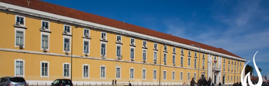 NIF-Num.-de-Contribuinte-Português-for-WooCommerce