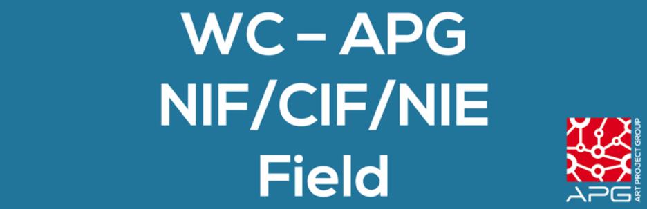WC-Field