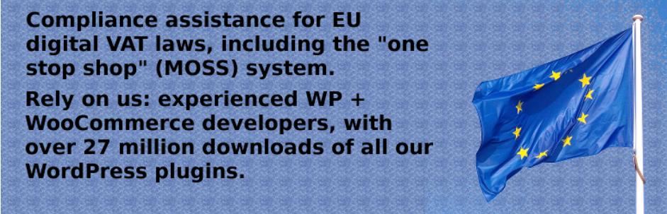 WooCommerce-EU-VAT-Compliance-Assistant