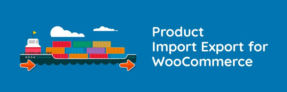 woocommerce-product-import-plugin
