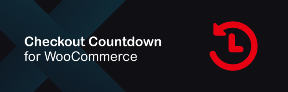 Checkout-Countdown-for-WooCommerce