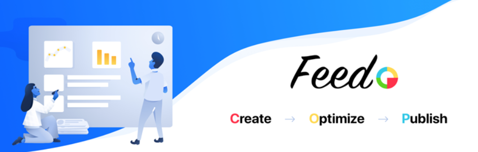 Feedo-–-Automate-product-feed-optimization-for-Google-Merchant-Center
