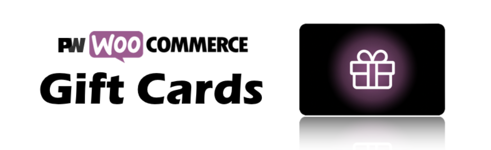 PW-WooCommerce-Gift-Cards