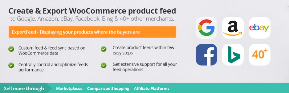 WooCommerce-Product-Feed-Export