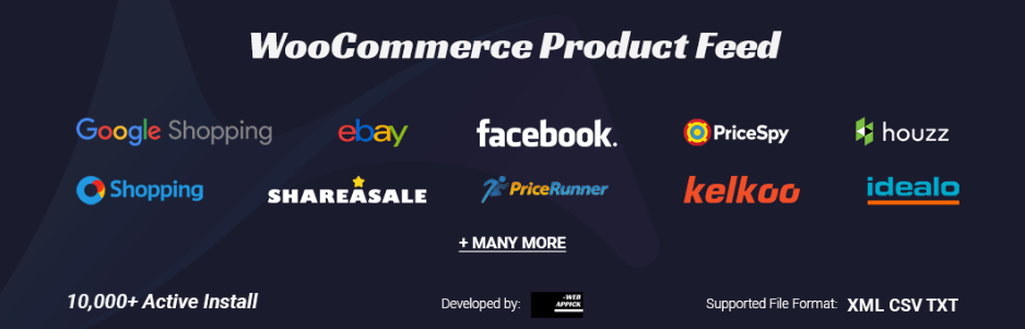 WooCommerce-Product-Feed-for-Google-Facebook-eBay-and-Many-More