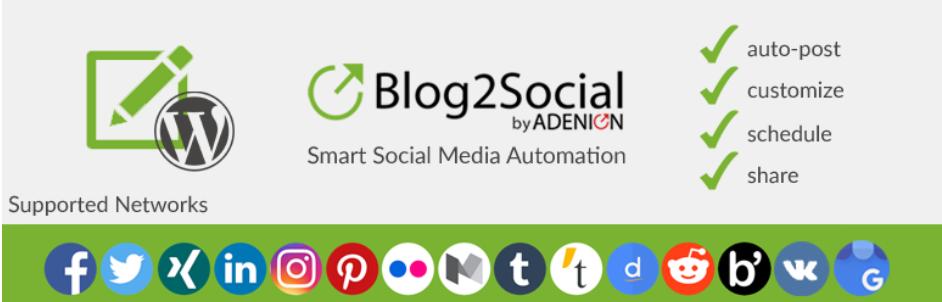 Blog2Social-Social-Media-Auto-Post-Scheduler-–-WordPress-plugin-_-WordPress-org-1