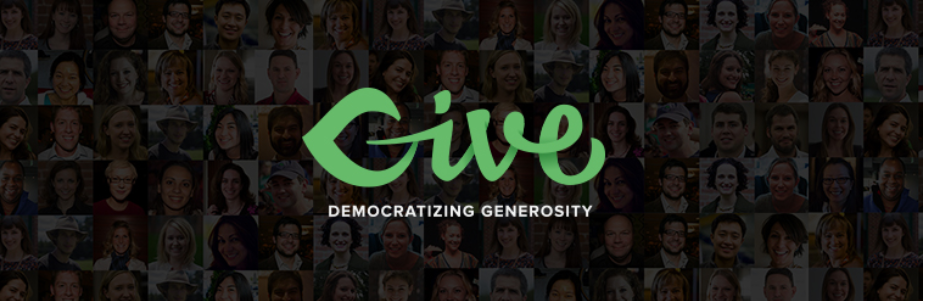 Give-–-Donation-Plugin-and-Fundraising-Platform