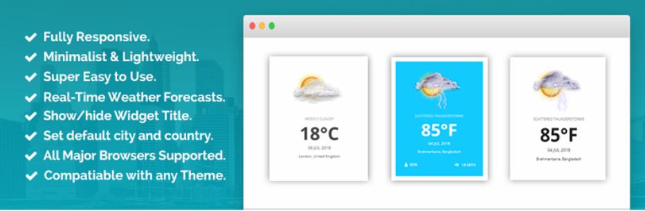 Location-Weather