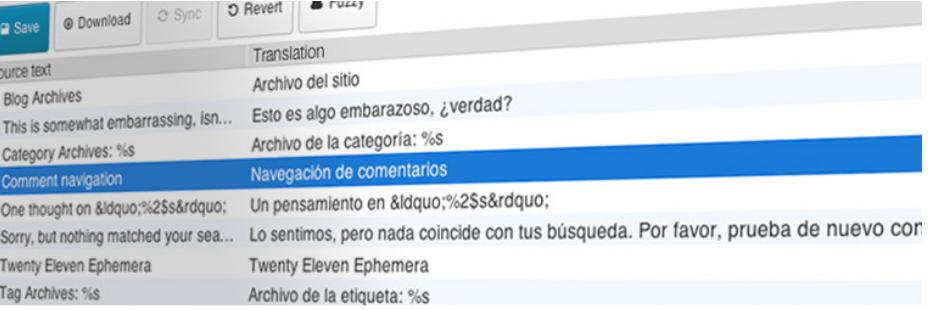 Loco-Translate