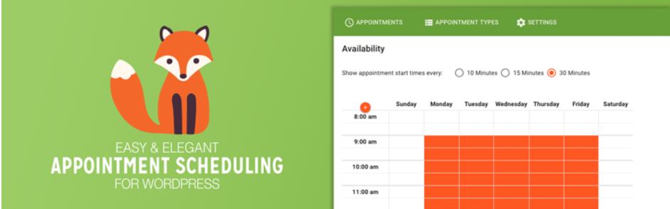 Simply-Schedule-Appointments-–-WordPress-plugin-_-WordPress-org