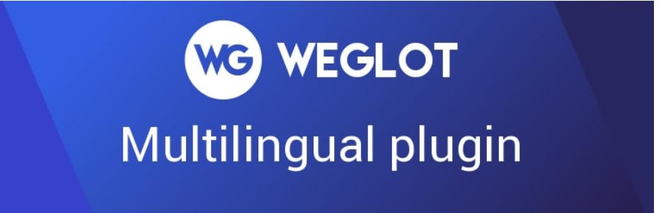 Translate-WP-website-–-Weglot-Translate