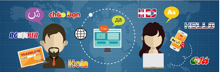 Translate-WordPress-–-Google-Language-Translator