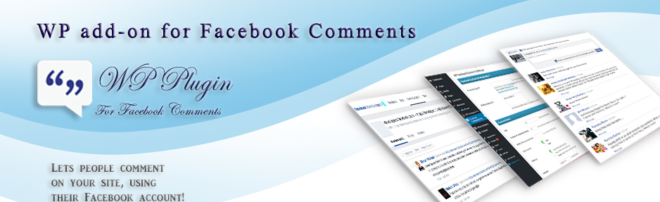 WP-Add-on-for-Facebook-Comments
