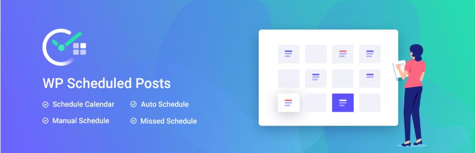 WP-Scheduled-Posts-–-Missed-Schedule-Best-Editorial-Calendar-–-WordPress-plugin-_-WordPress-org