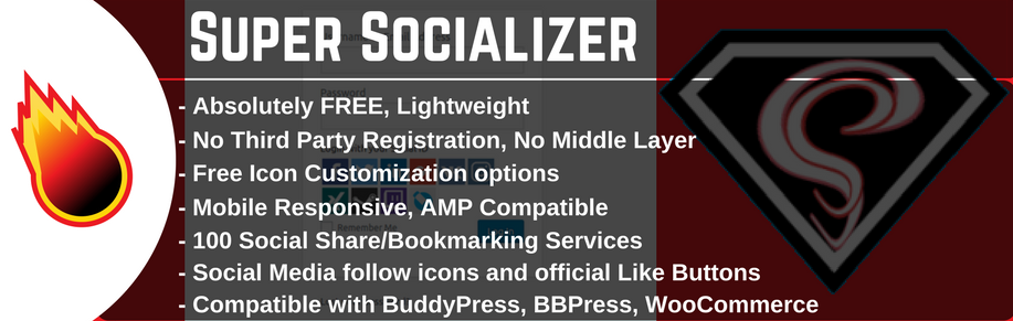WordPress-Social-Share-Social-Login-and-Social-Comments-Plugin-–-Super-Socializer
