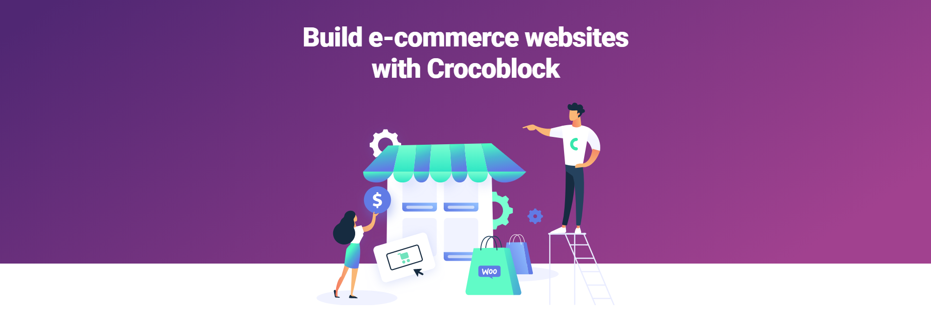 elementor woocommerce add-ons 1