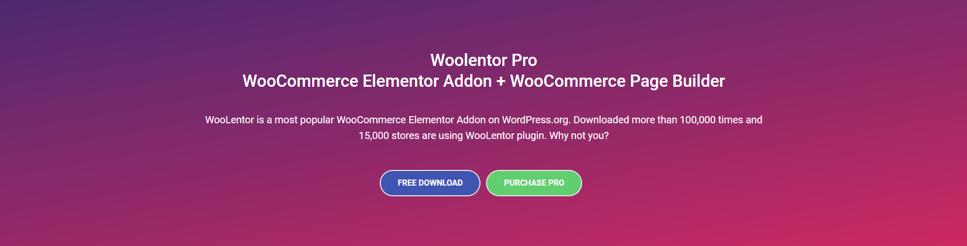 elementor woocommerce add-ons 5