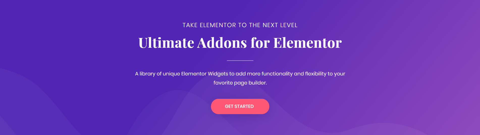 elementor woocommerce add-ons 8