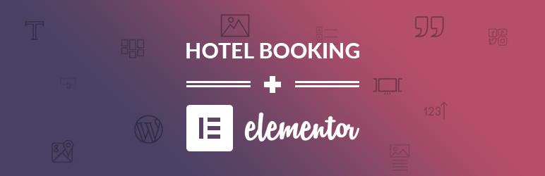 elementor booking plugin2