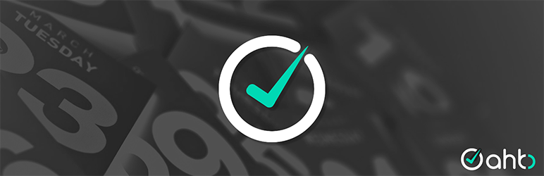 elementor booking plugin 4