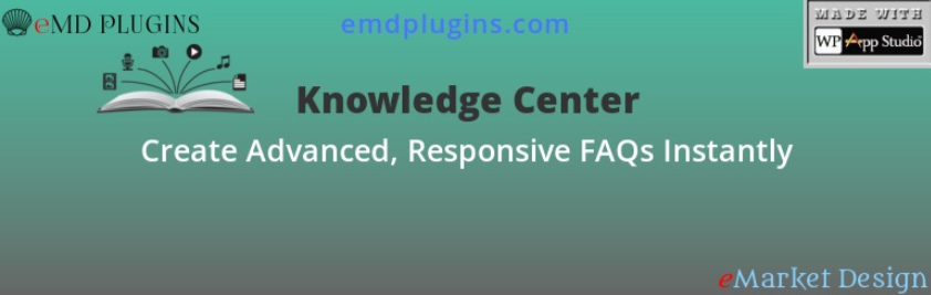 Best Knowledge Base Software for WordPress