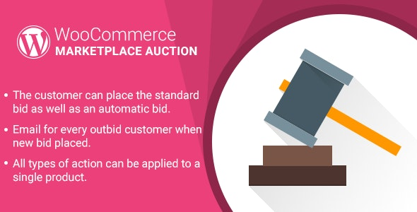 wordpress-auction-plugins-7