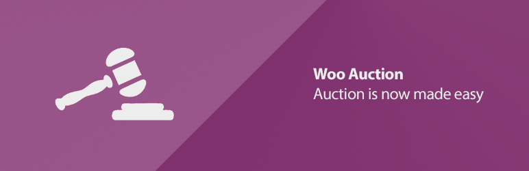 wordpress-auction-plugins-8