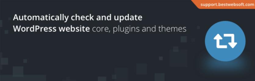Updater by BestWebSoft