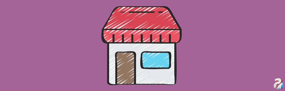 Marketplace for WooCommerce