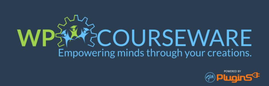 WP Courseware for MemberPress