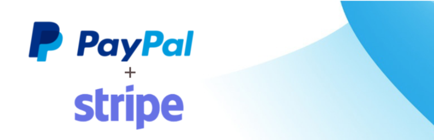 Contact Form 7 – PayPal & Stripe Add-on