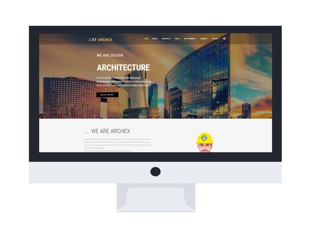 et-archex-desktop