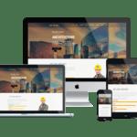et-archex-free-responsive-joomla-template