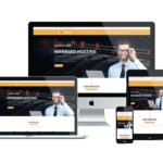 et-hosto-free-responsive-joomla-template
