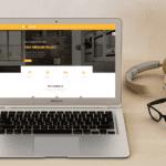 ET Indecor – Free Responsive Interior Wordpress Theme