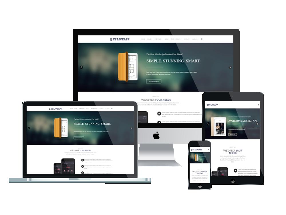 et-liveapp-free-responsive-joomla-template