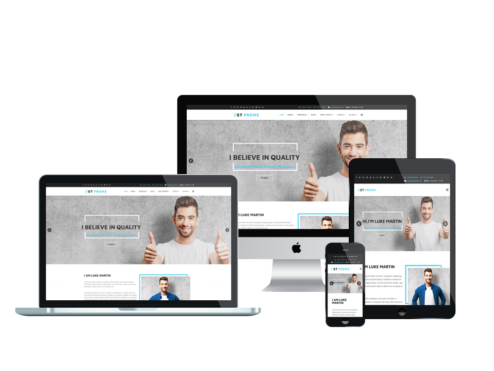 et-prome-free-responsive-joomla-template