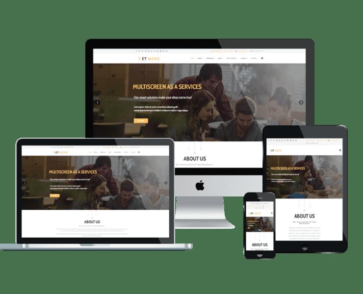 et-wevo-free-responsive-joomla-template