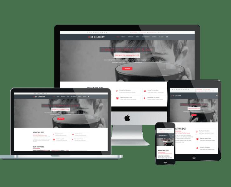 et-charity-free-responsive-joomla-template
