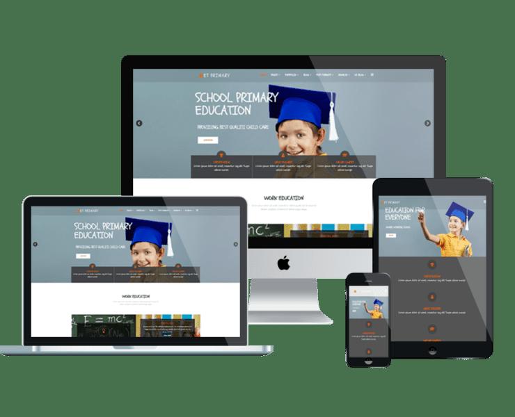 et-primary-free-responsive-joomla-template
