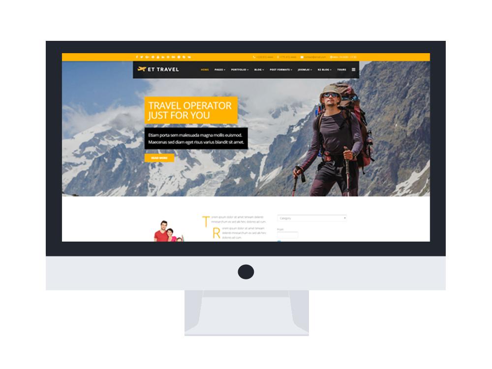 et-travel-desktop