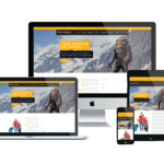 et-travel-free-responsive-joomla-template