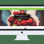 et-fruit-desktop