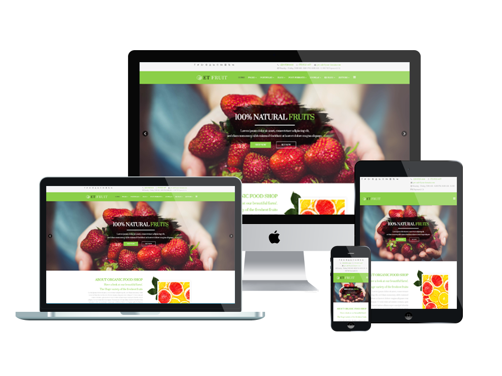 et-fruit-free-responsive-joomla-template