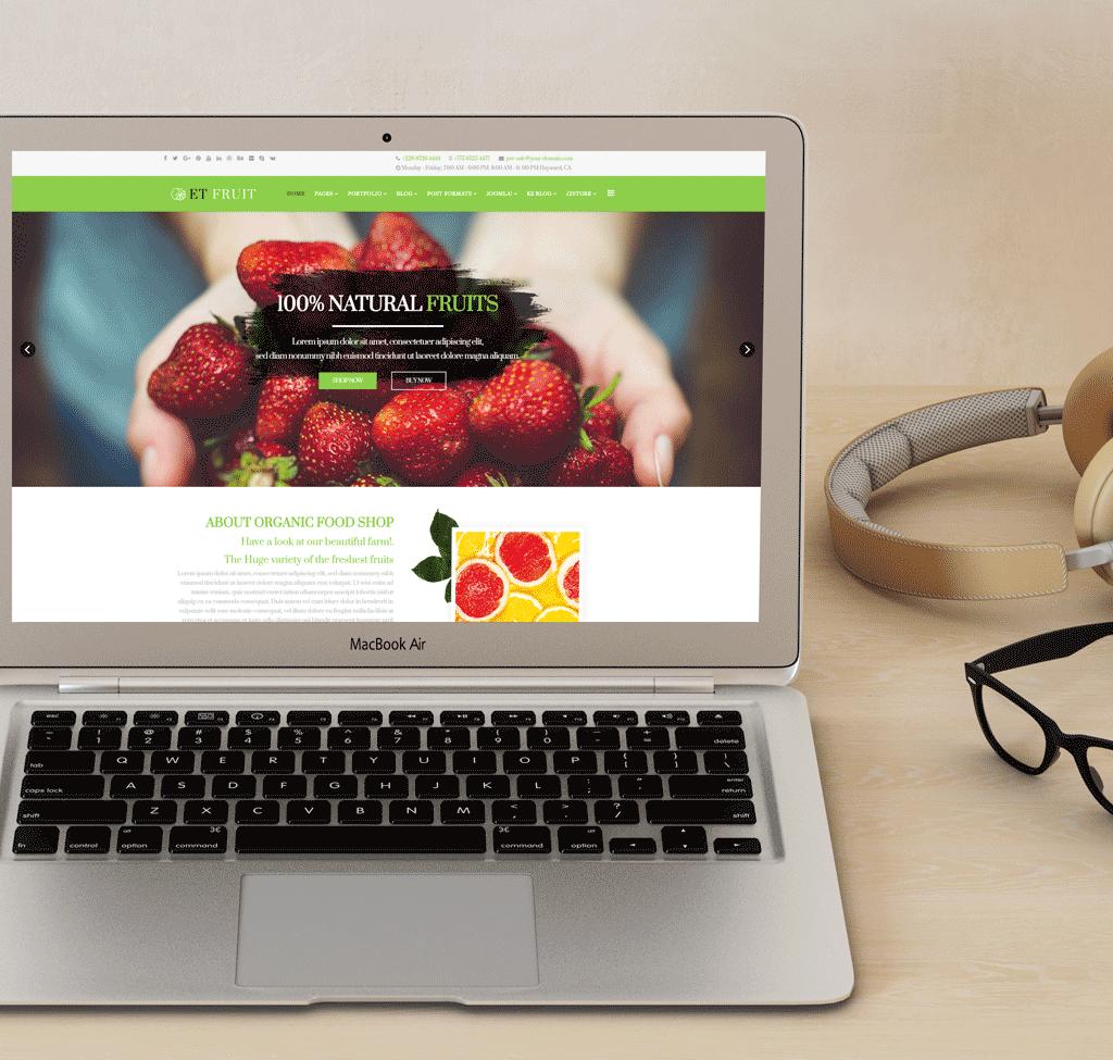 et-fruit-screenshot
