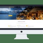 et-hotel-desktop