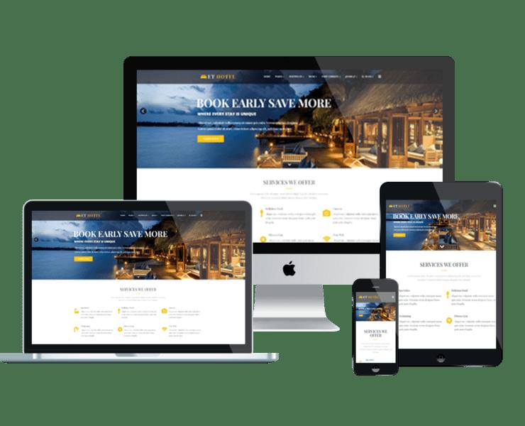 et-hotel-free-responsive-joomla-template